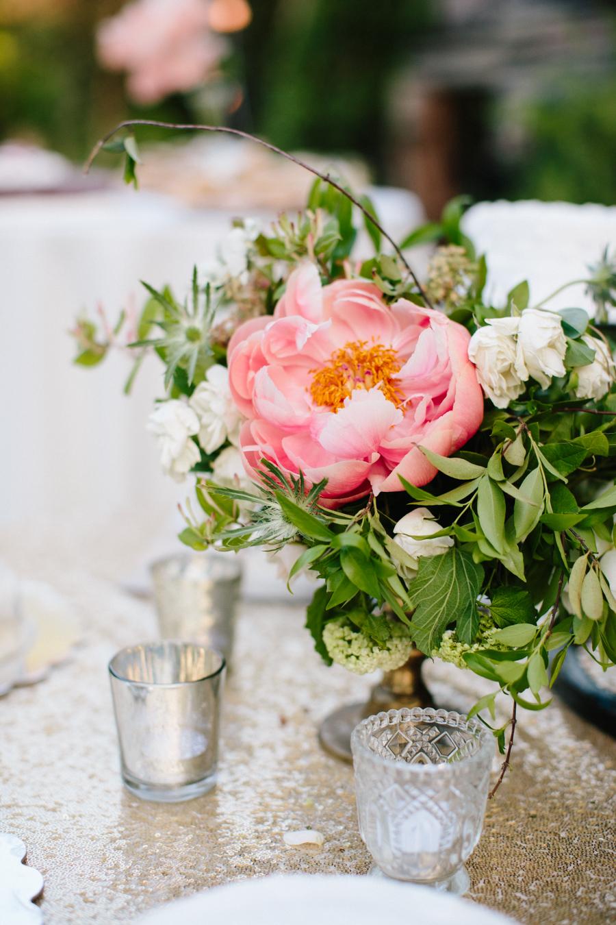 LCP Dry Johnson Wedding Blog-65.jpg