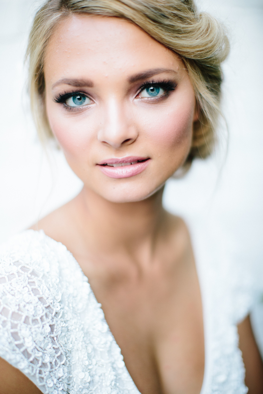 Pastel Beauty Shoot 6.12-93.jpg