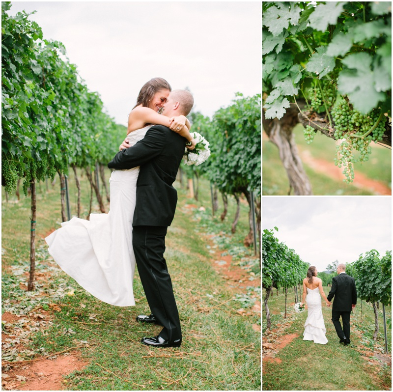 Wolf Mountain Vineyard Wedding Photographer Dahlonega Winery Wedding Photography_0016.jpg