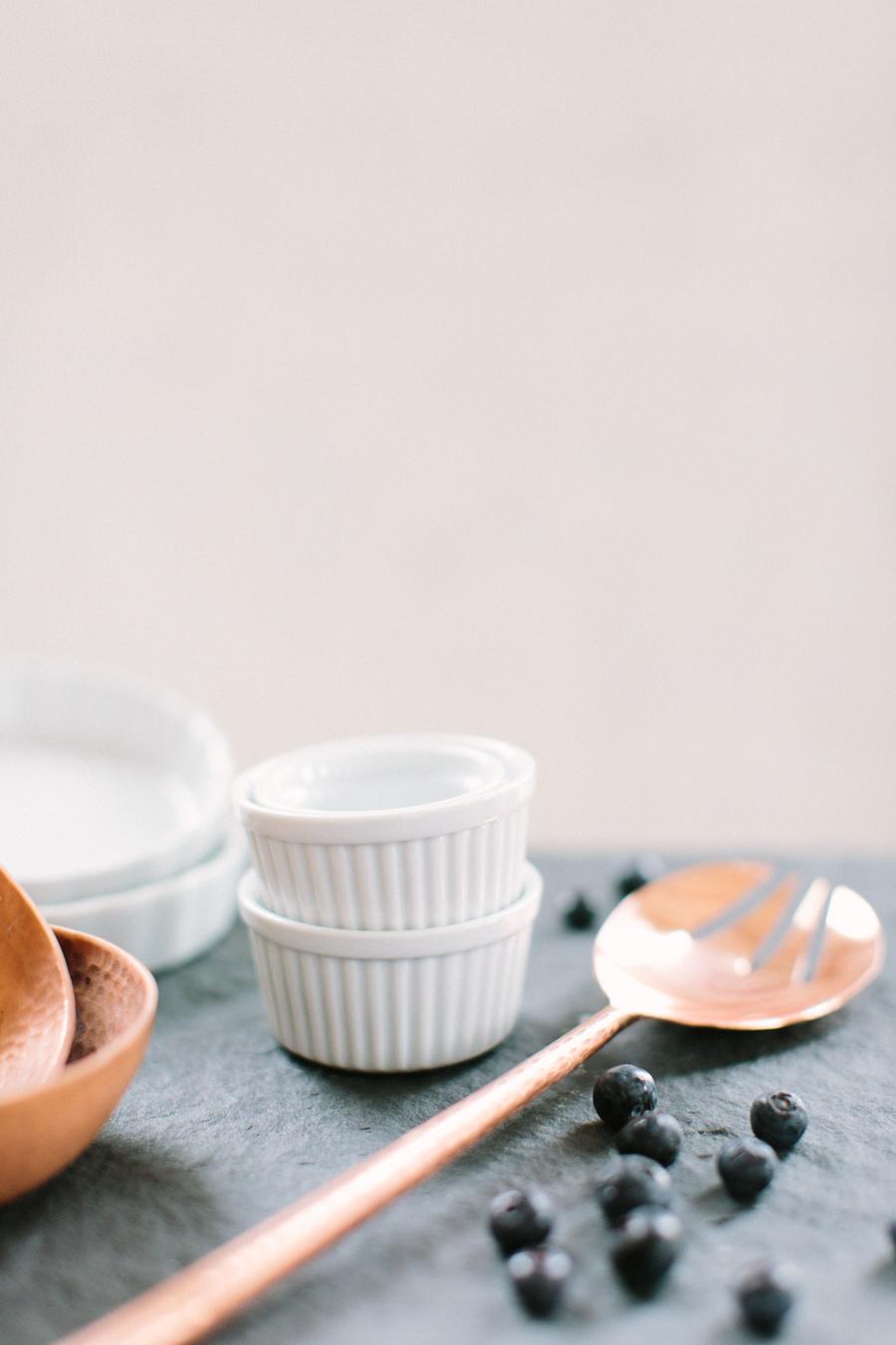 Food Photographer Food Stylist Honey Almond-1.jpg