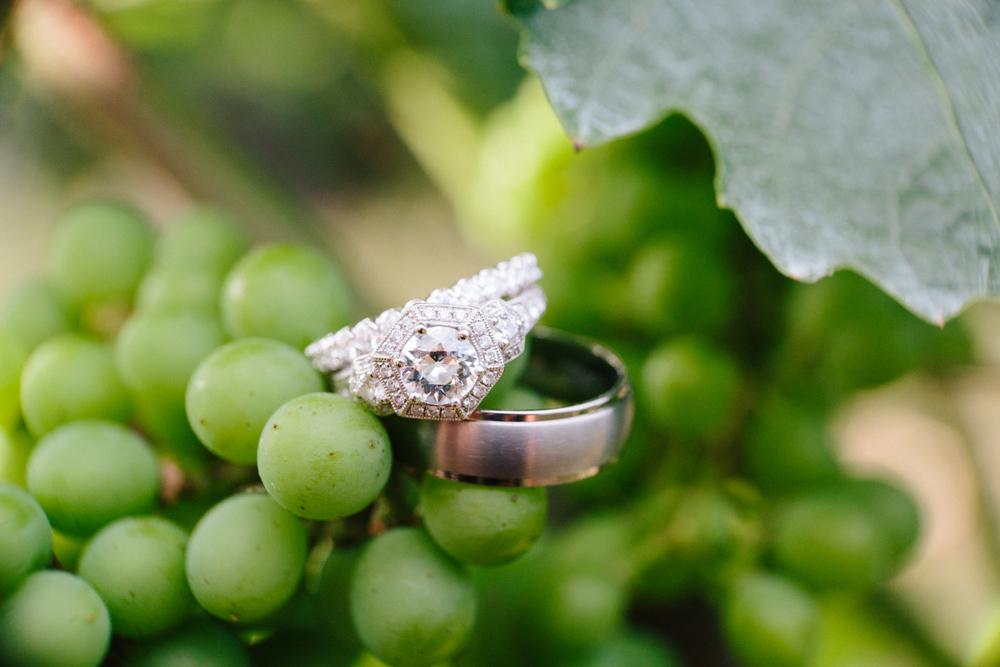 Destination Wedding Photographer Dahlonega GA Wolf Mountain Vineyard Winery Wedding-2.jpg