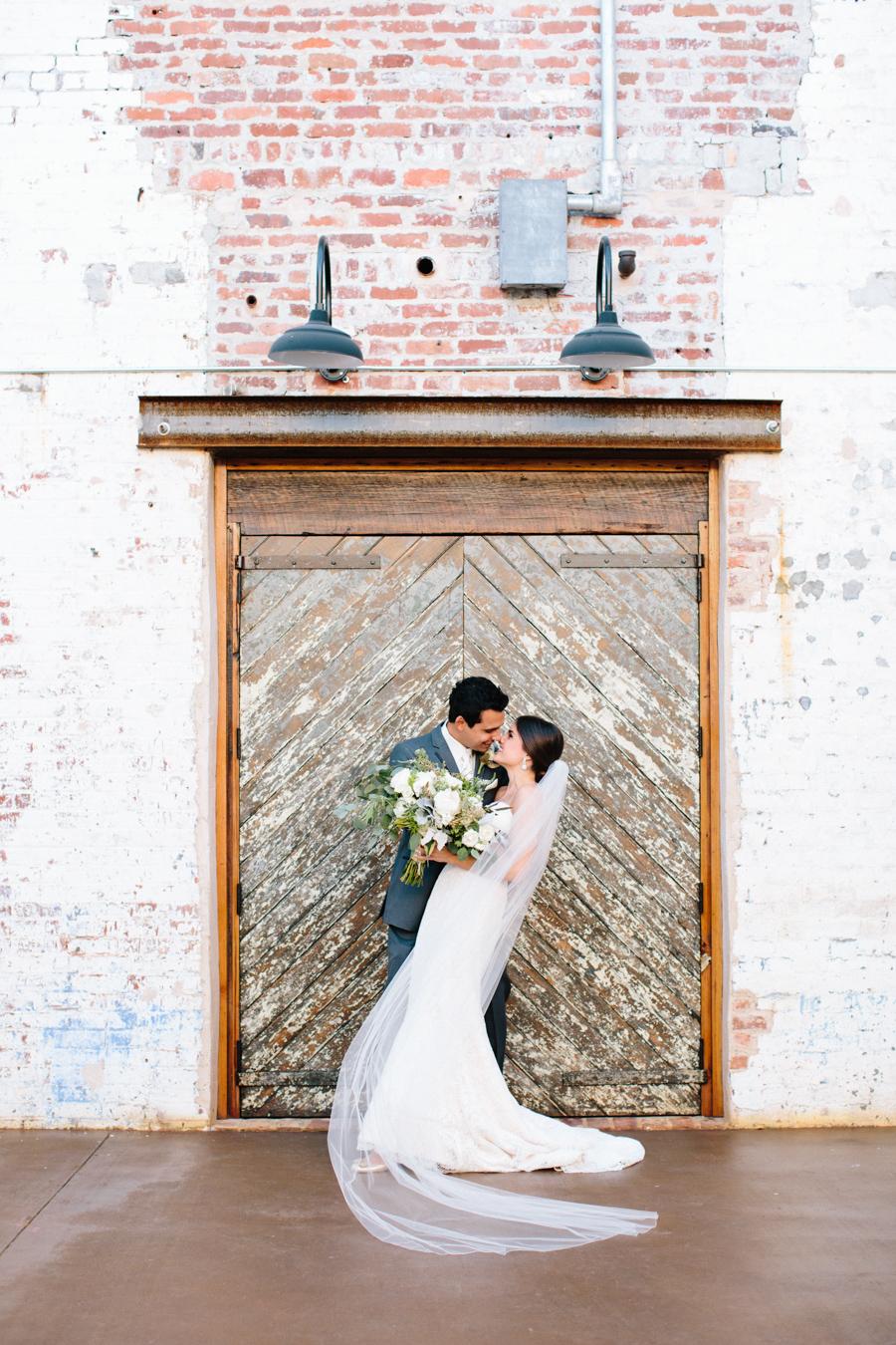 The Engine Room Wedding Monroe GA Augusta Savannah Charleston Atlanta Athens Wedding Photographer-1.jpg
