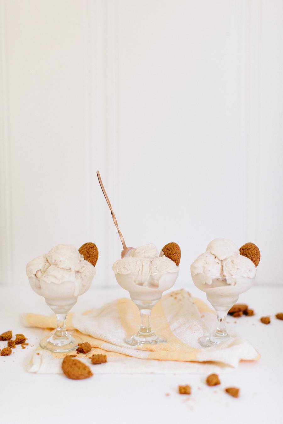 ice cream-3.jpg