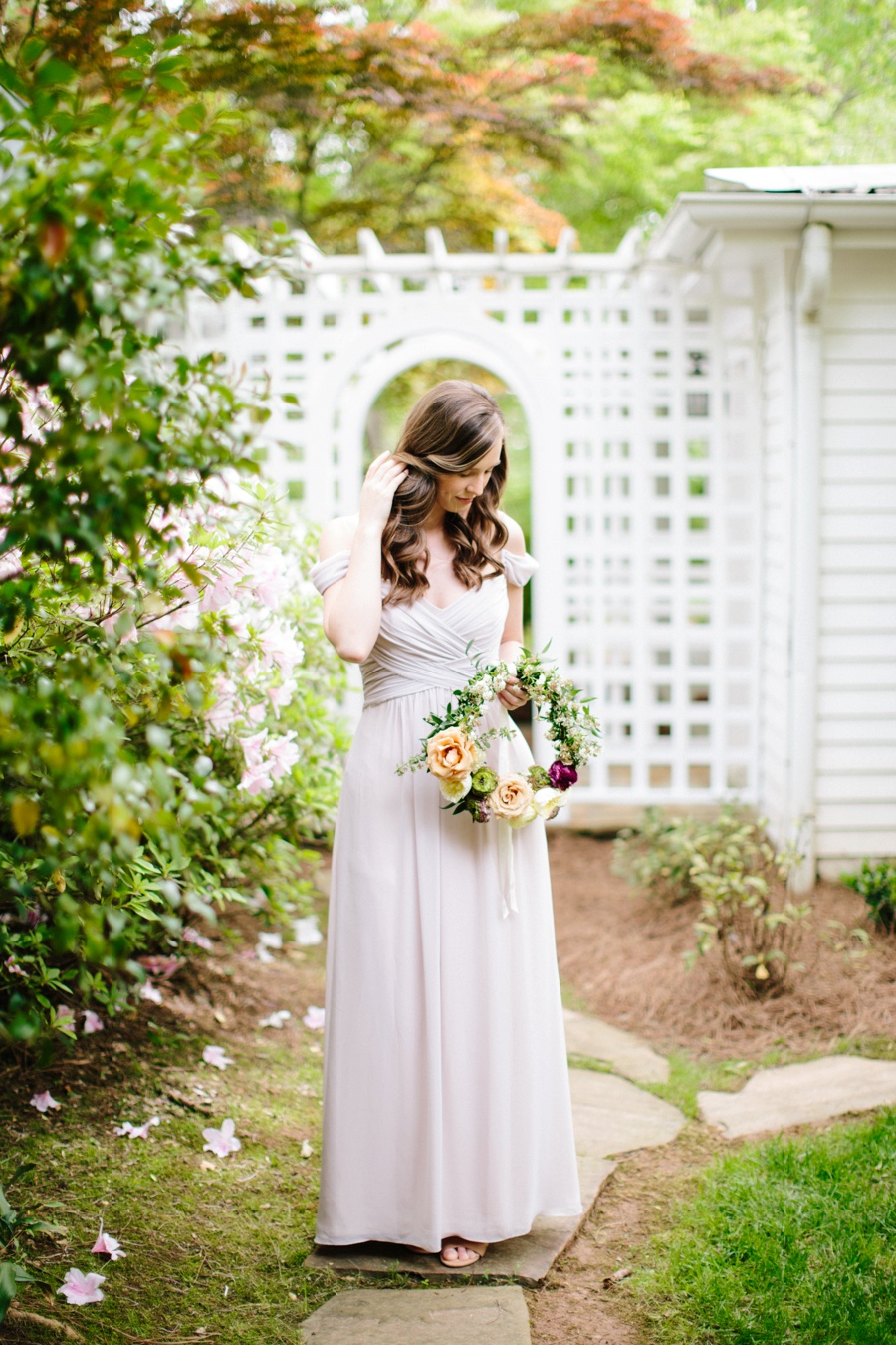 Augusta Aiken Charleston Hilton Head Savannah Atlanta Athens wedding photographer_0013.jpg
