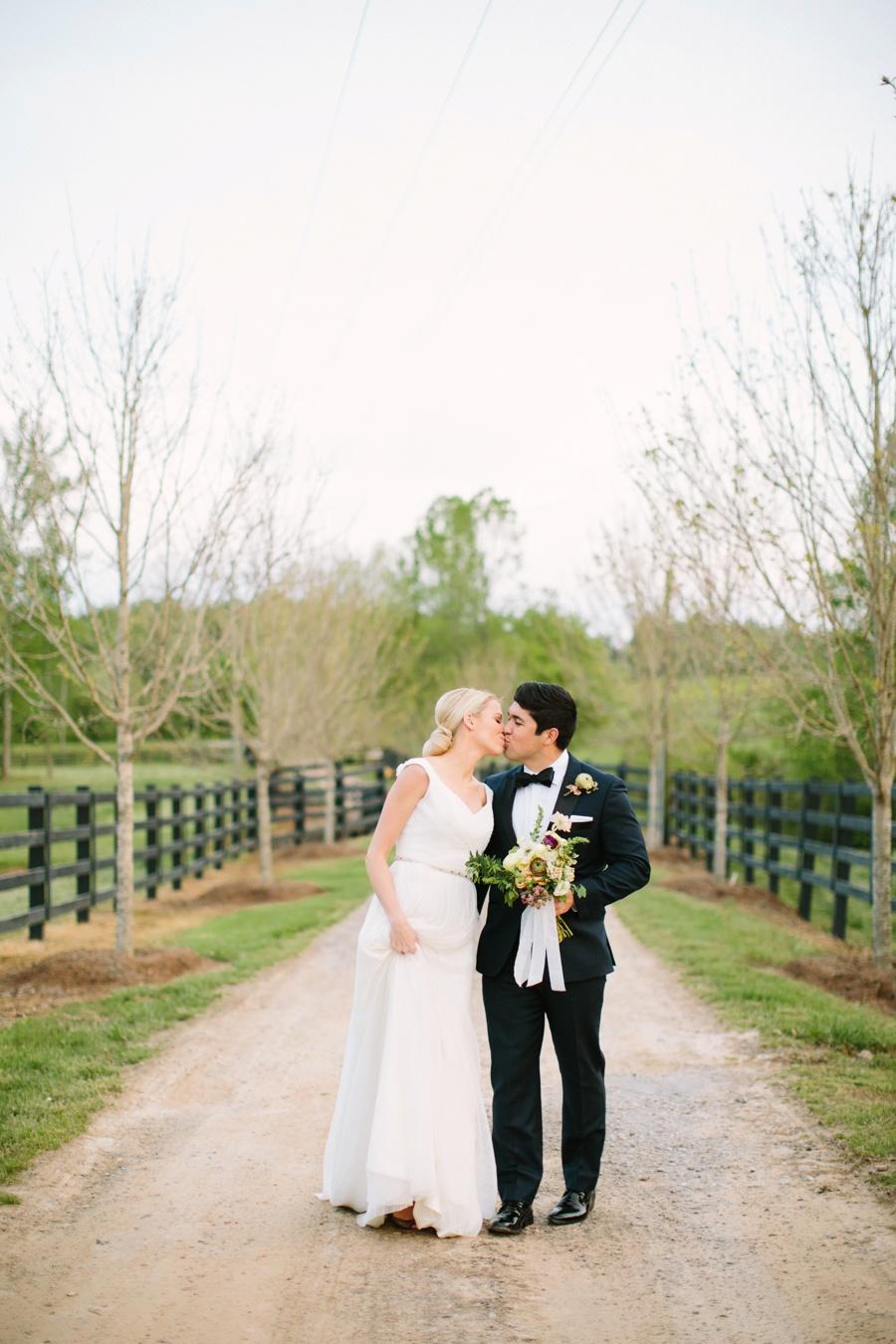 Augusta Aiken Charleston Hilton Head Savannah Atlanta Athens wedding photographer_0022.jpg