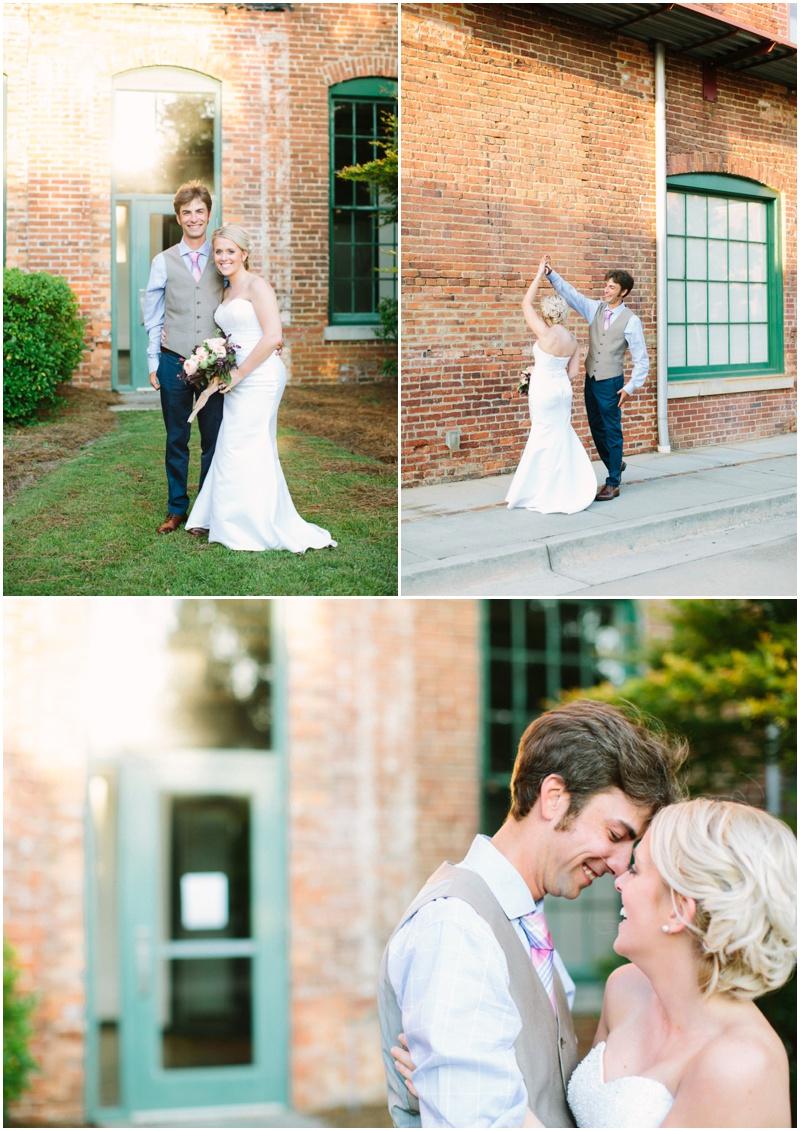 Wedding Dresses In Augusta Ga. David S Bridal In Augusta Ga With ...