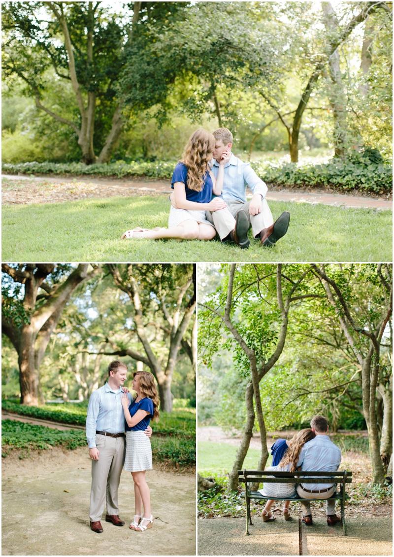 Hopelands Gardens Aiken Sc Wedding Photographer Sarah