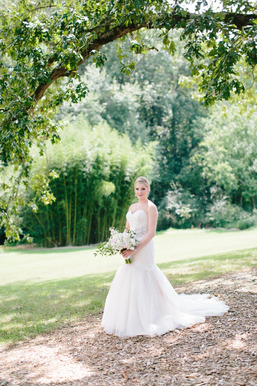 LCP Beach Hawkins Wedding Blog-33.jpg