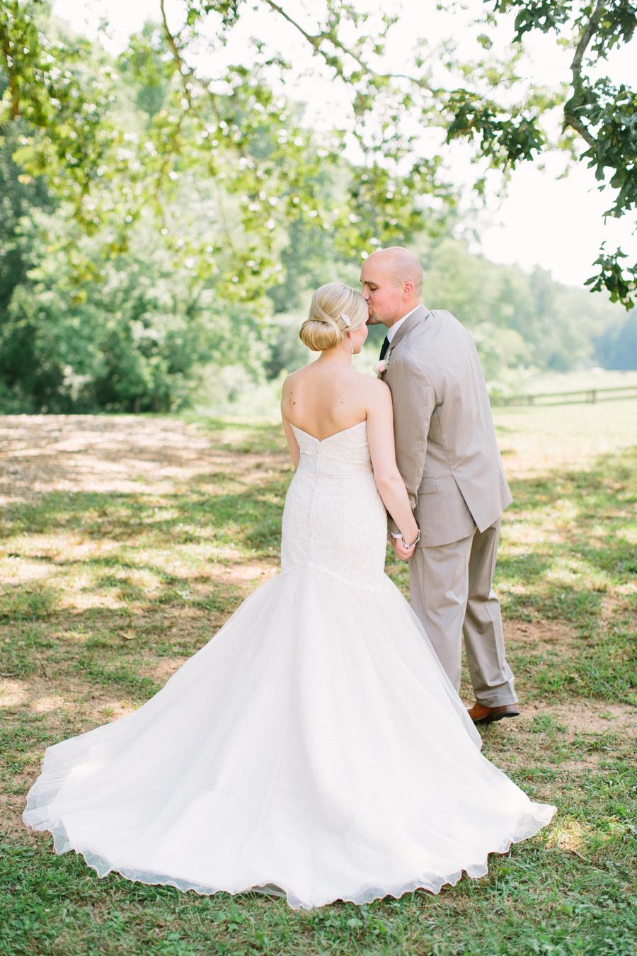 LCP Beach Hawkins Wedding Blog-60.jpg