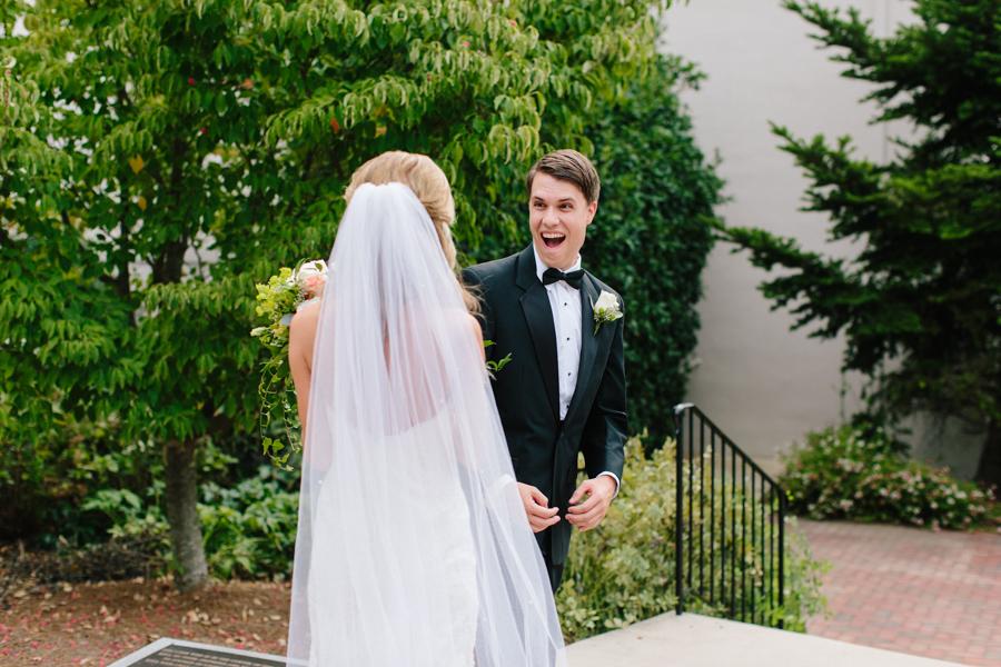 LCP Schroth Casey Wedding Blog-17.jpg