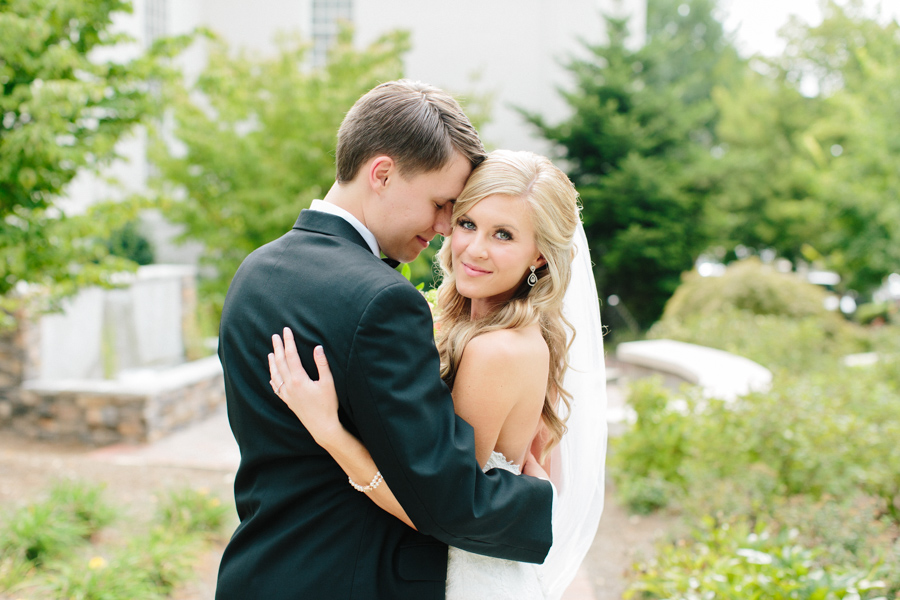 LCP Schroth Casey Wedding Blog-24.jpg
