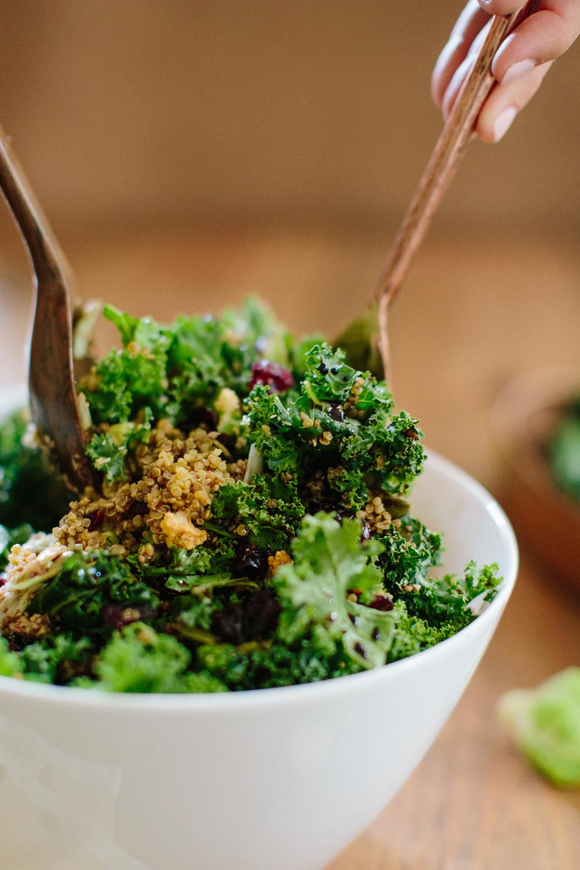 LCP 9-2-15 Kale Salad-23.jpg