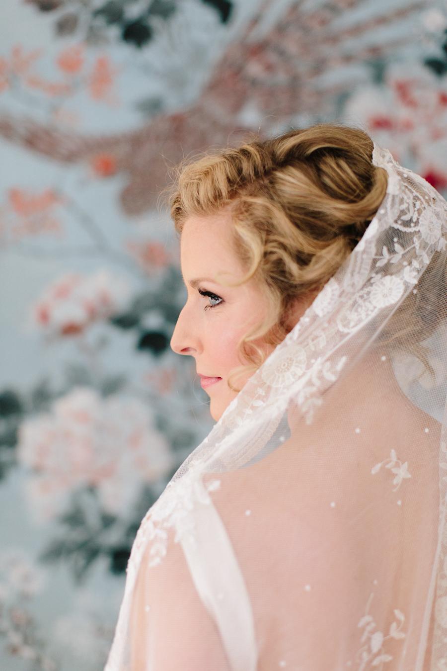 LCP Kathryn Peacock Bridal Blog-5.jpg