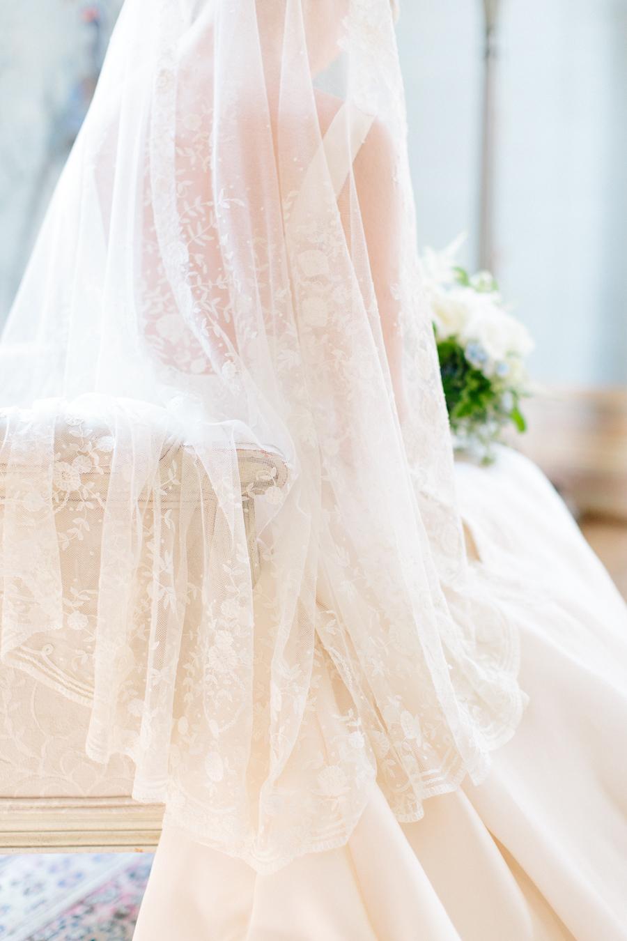 LCP Kathryn Peacock Bridal Blog-10.jpg