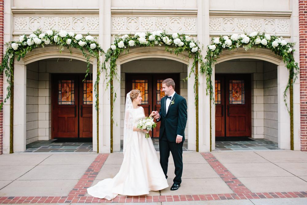 Augusta Wedding Photographer-2.jpg