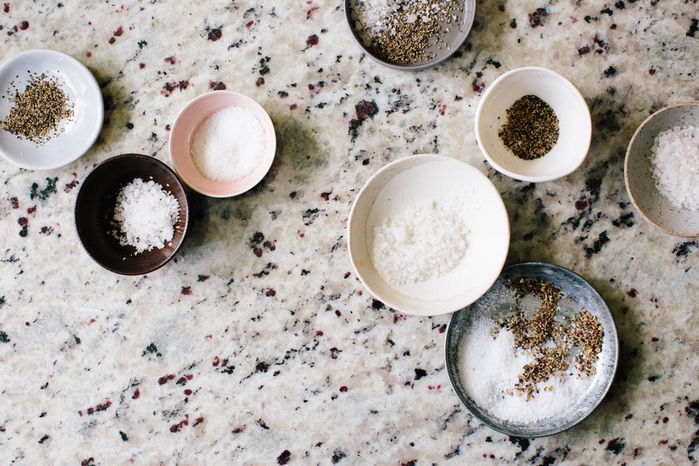 Lauren Carnes-4 Salt.jpg