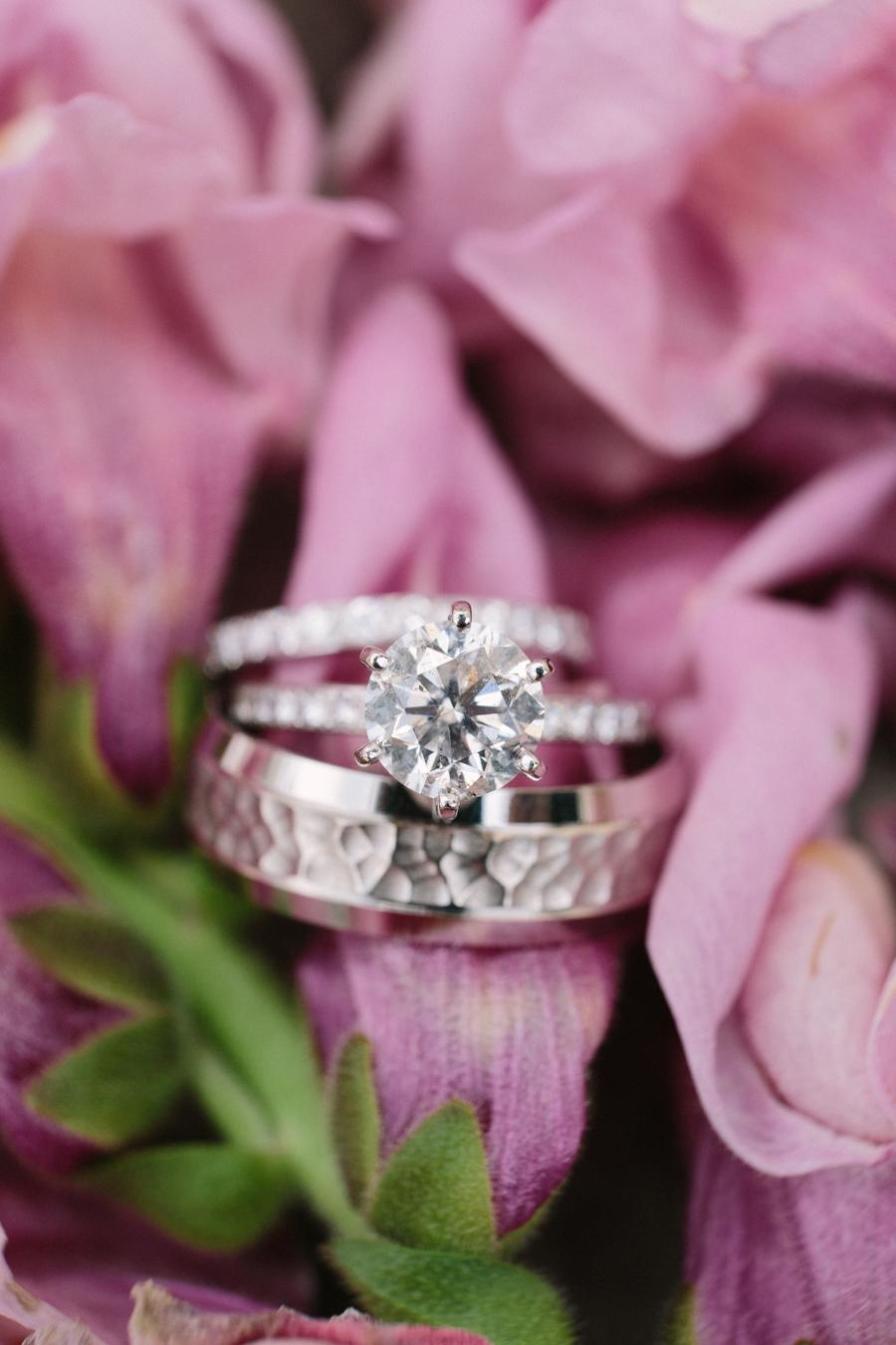 LCP Woodall Stowe Wedding Blog-2.jpg
