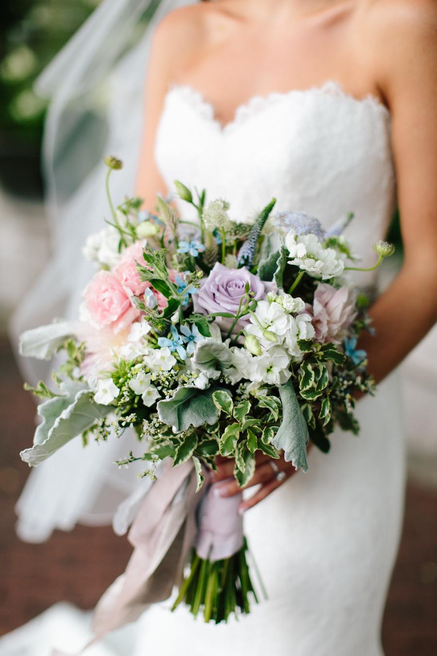 LCP Woodall Stowe Wedding Blog-23.jpg