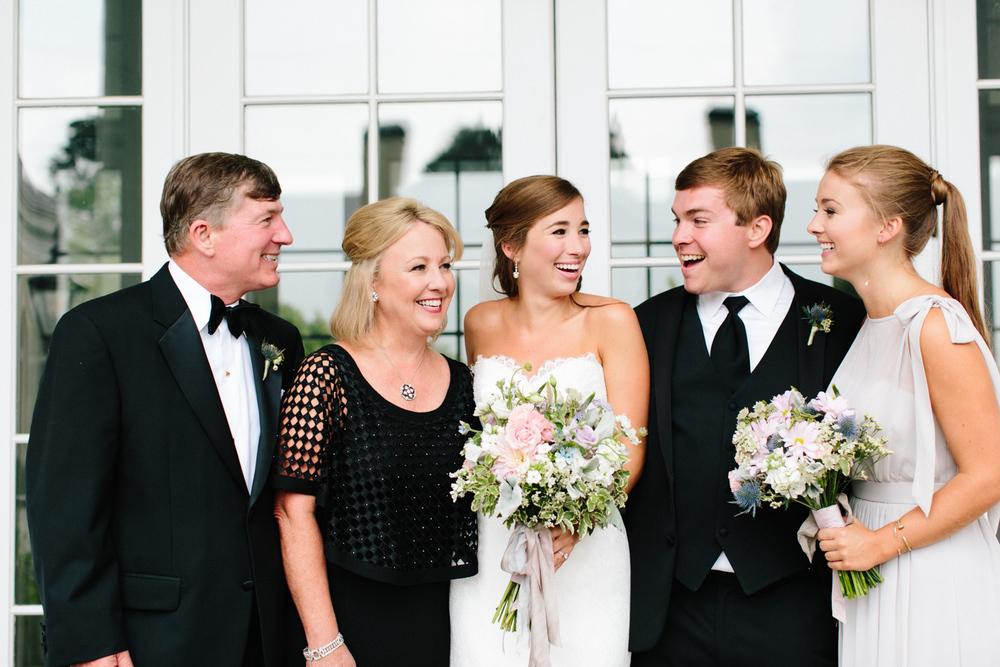 LCP Woodall Stowe Wedding Blog-35.jpg