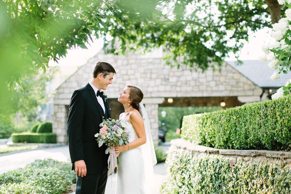 LCP Woodall Stowe Wedding Blog-58.jpg