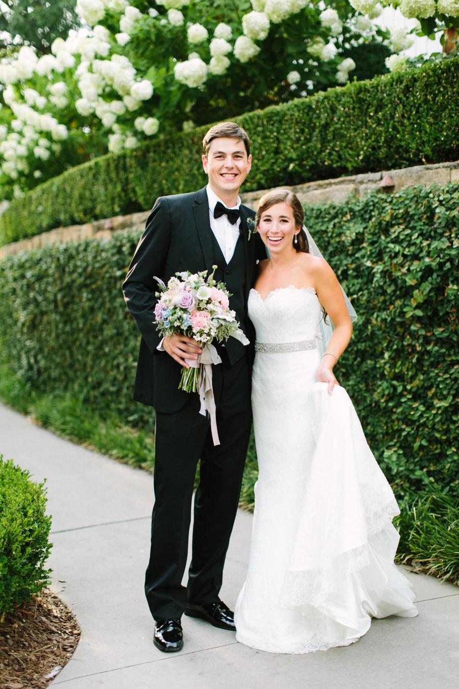 LCP Woodall Stowe Wedding Blog-63.jpg