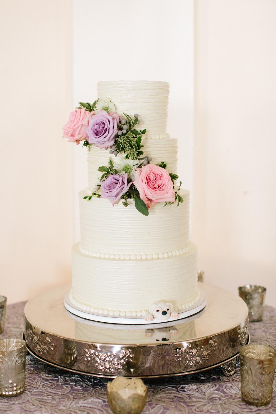 LCP Woodall Stowe Wedding Blog-67.jpg