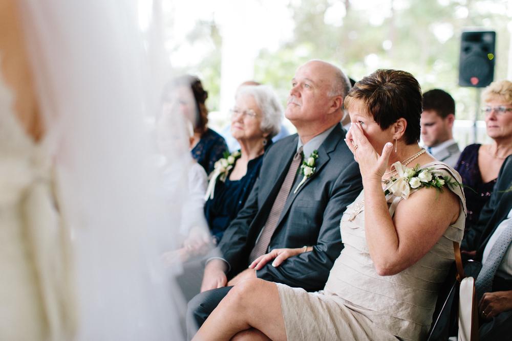 LCP Benz Cox Wedding Blog-52.jpg