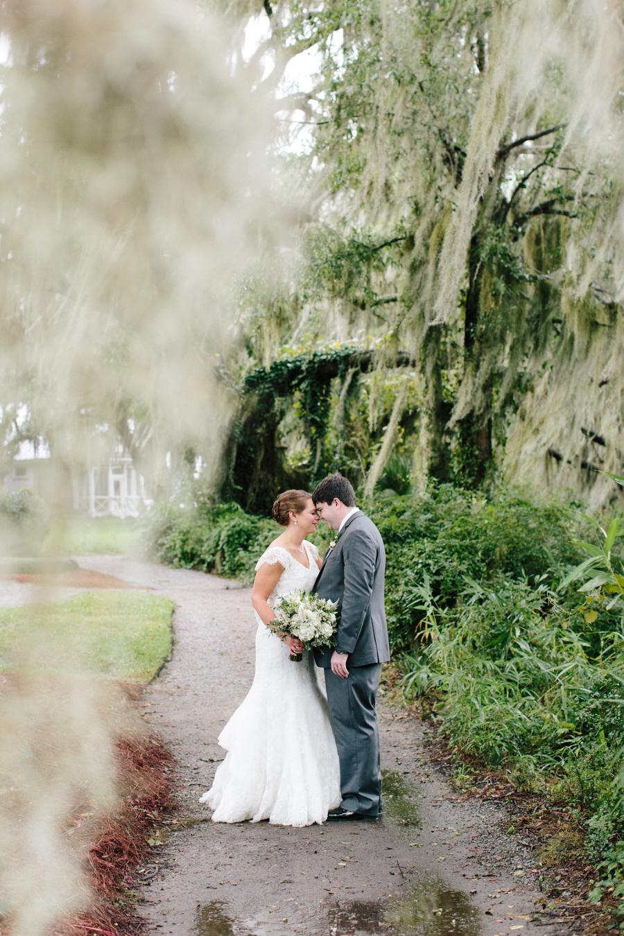 LCP Benz Cox Wedding Blog-71.jpg