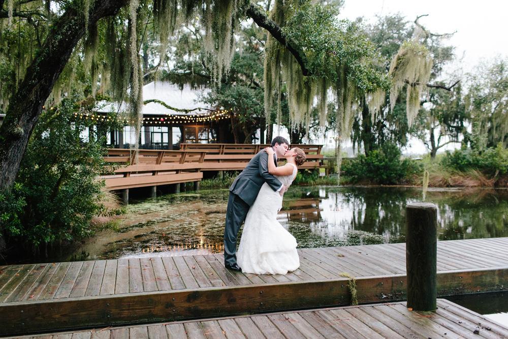 LCP Benz Cox Wedding Blog-91.jpg
