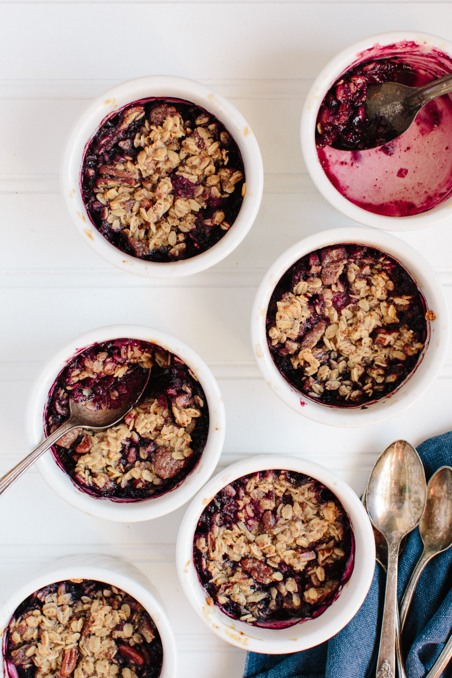 Food Photographer Food Stylist Triple Berry Crisp-1.jpg