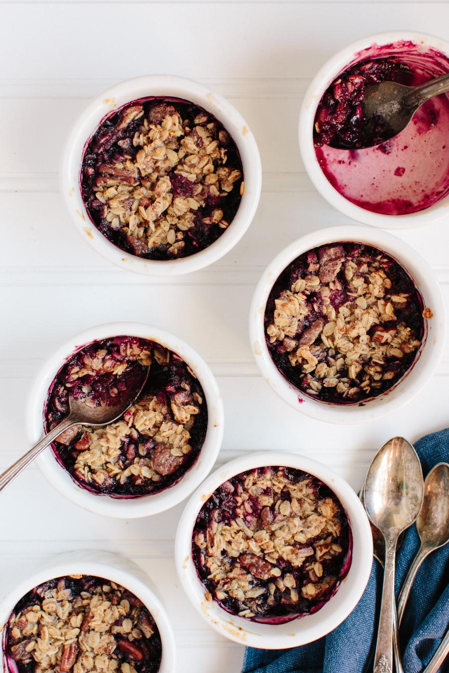 Food Photographer Food Stylist Triple Berry Crisp-1.jpg