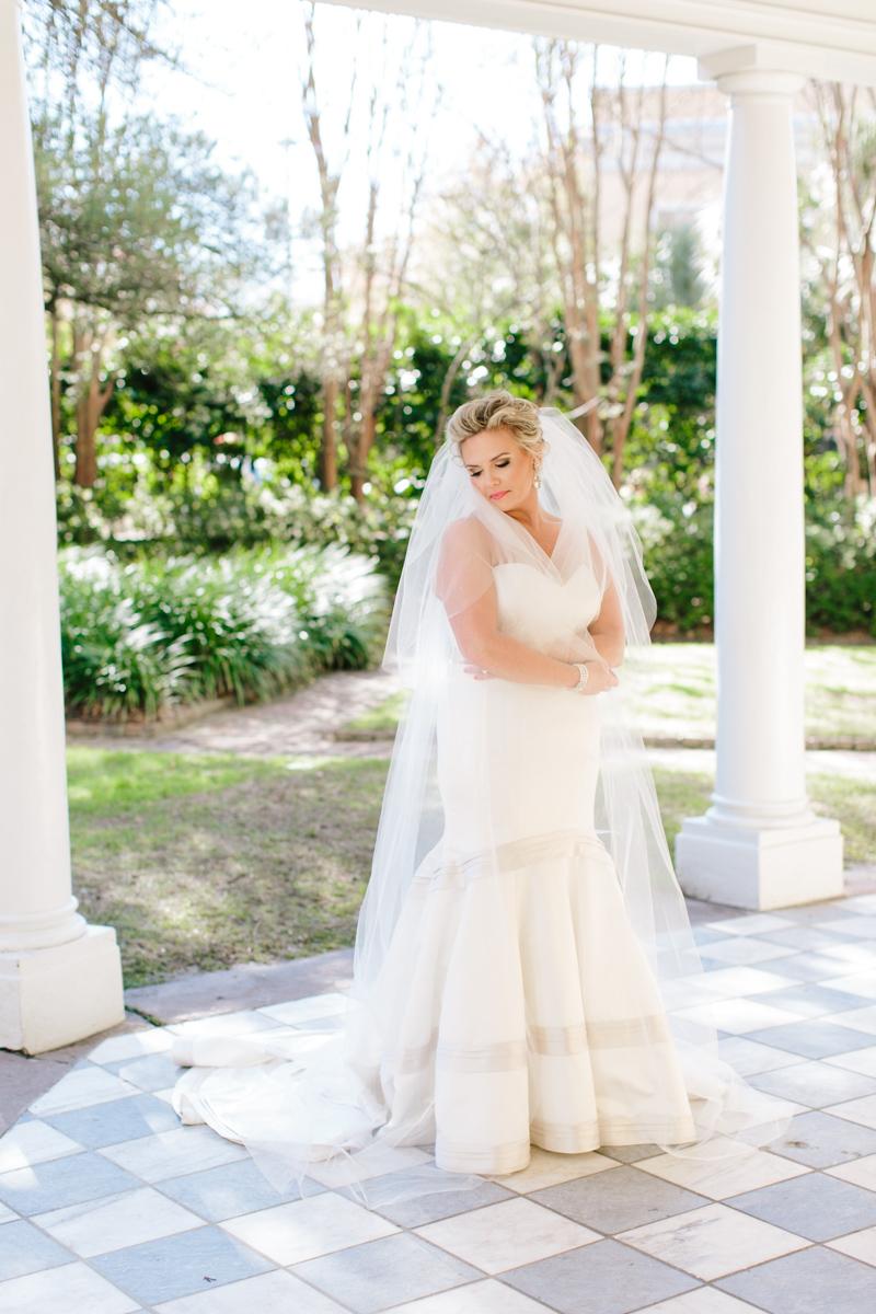 LCP Scattolon Talley Wedding Blog-35.jpg