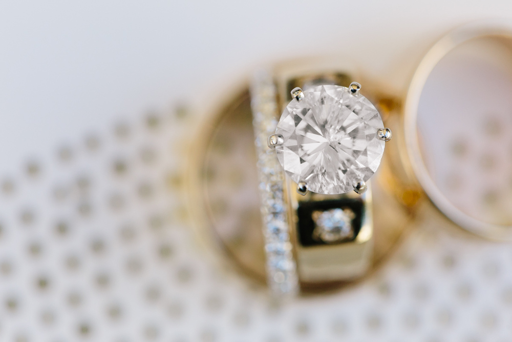 LCP Scattolon Talley Wedding Blog-11.jpg