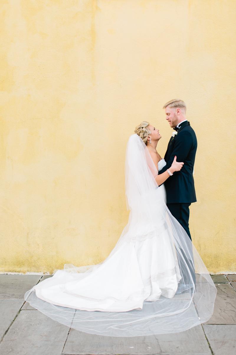 LCP Scattolon Talley Wedding Blog-88.jpg