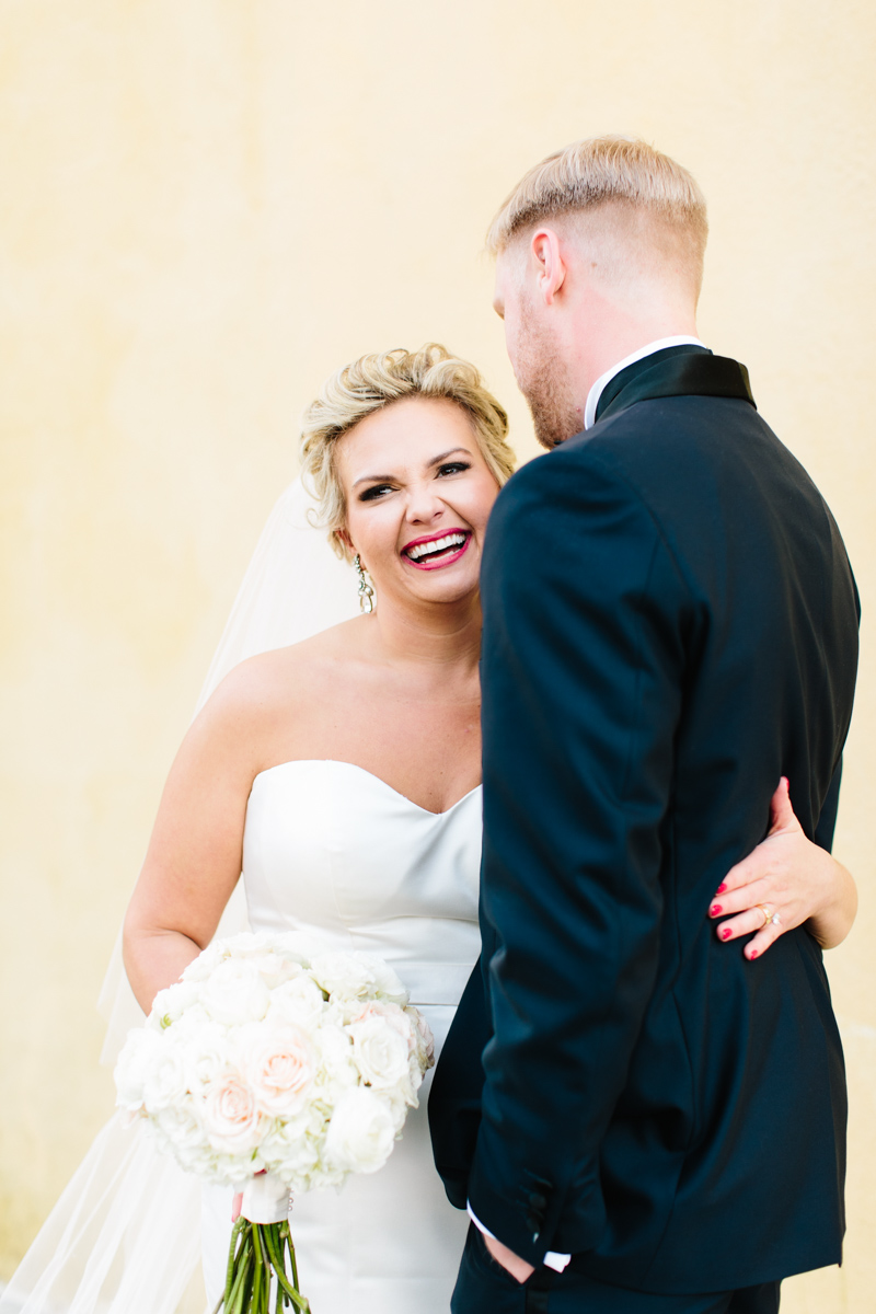 LCP Scattolon Talley Wedding Blog-92.jpg