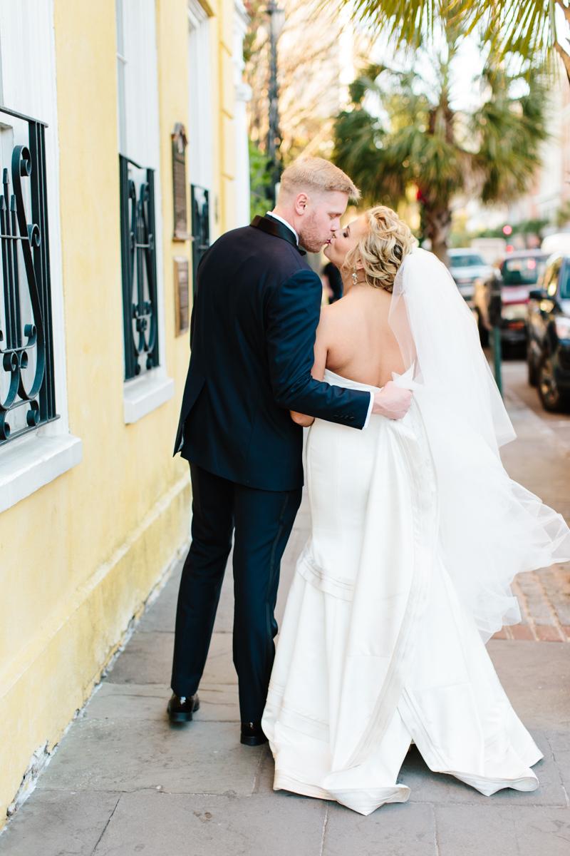 LCP Scattolon Talley Wedding Blog-95.jpg