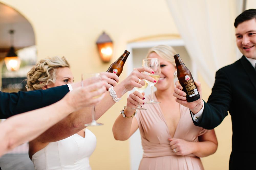 LCP Scattolon Talley Wedding Blog-148.jpg