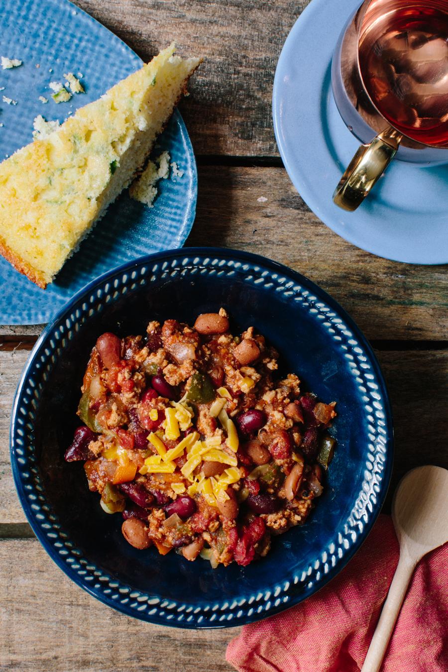 Southern Food Photographer-1.jpg