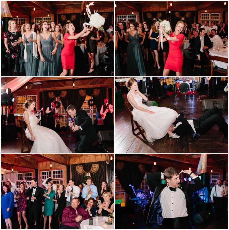 kate spade keds wedding shoes