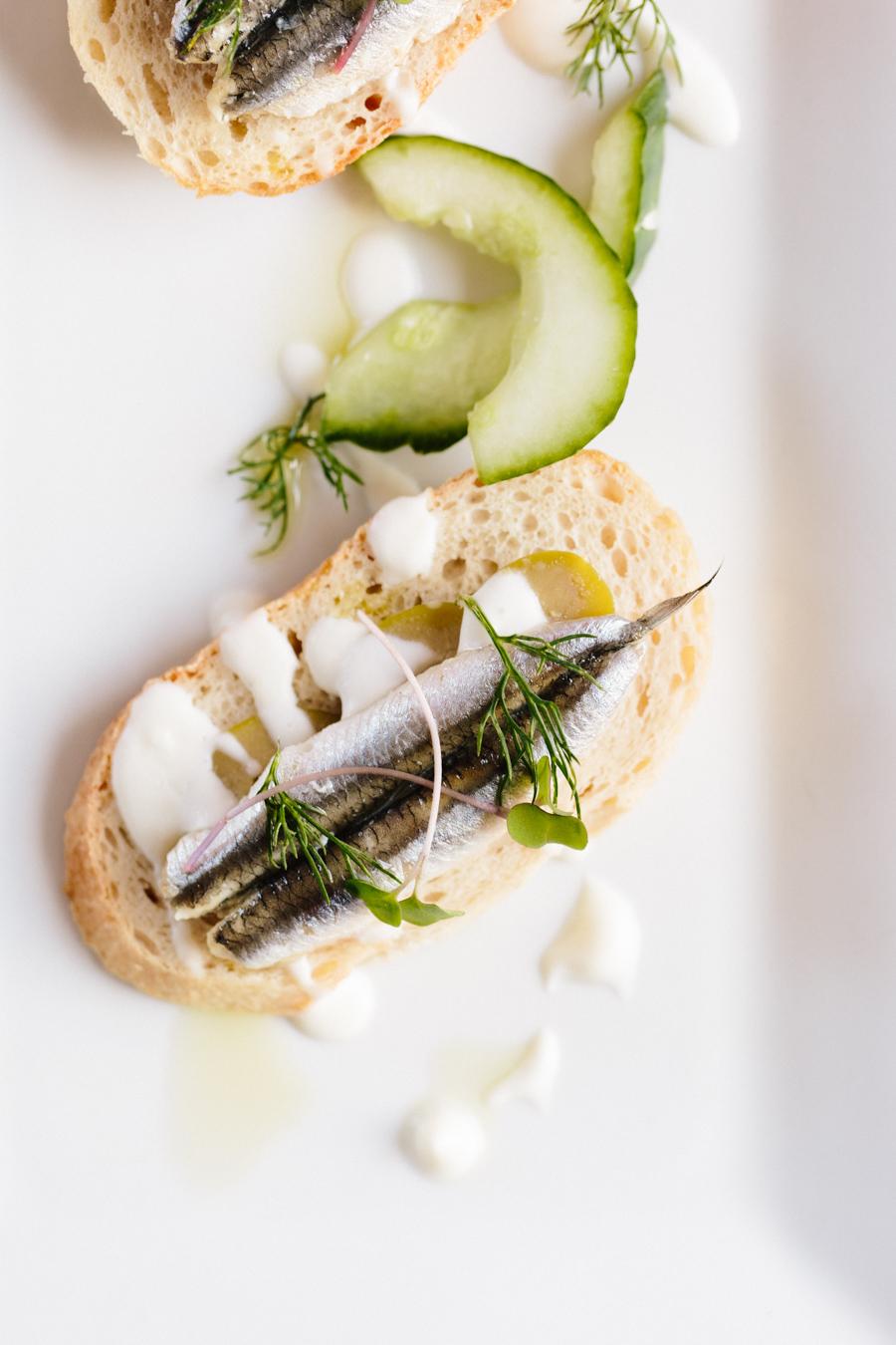 LCP Fuse Food Blog-3.jpg