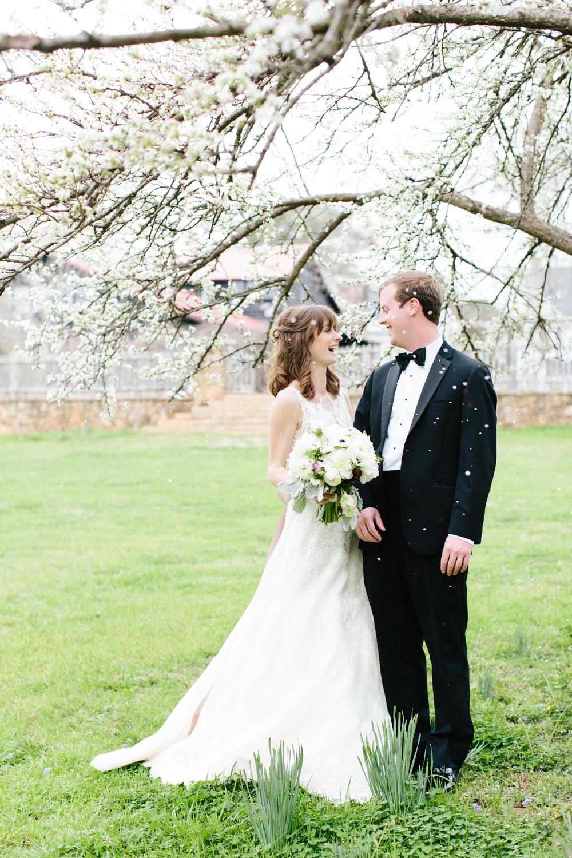 LCP Powell Brinson Wedding Highlights-71.jpg