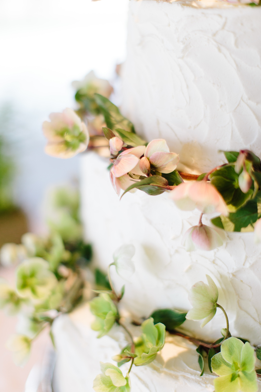 LCP Powell Brinson Wedding Highlights-164.jpg