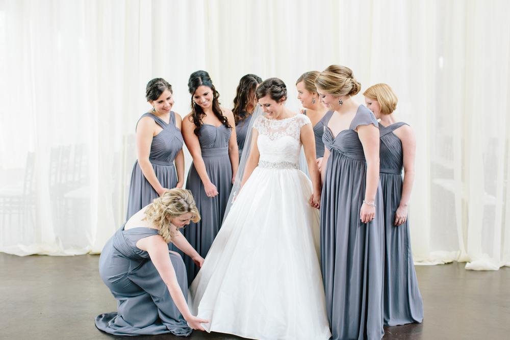 LCP Quinley Johnson Wedding Highlights-25.jpg