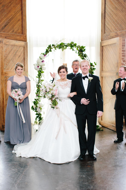 LCP Quinley Johnson Wedding Highlights-126.jpg