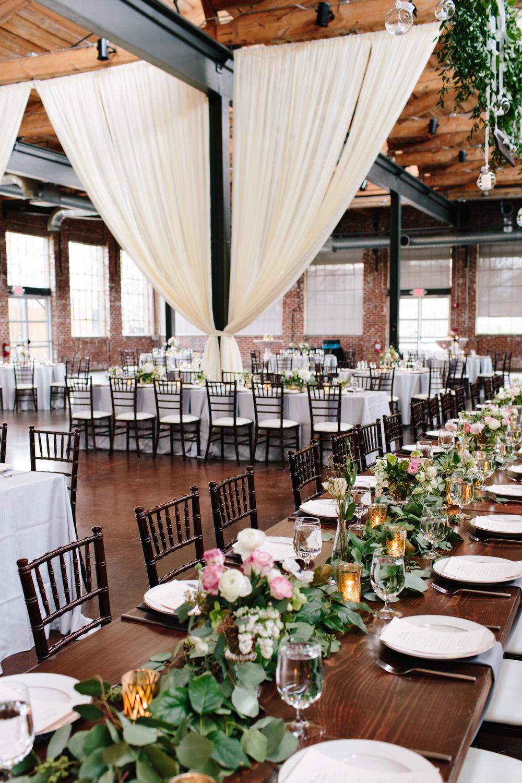 LCP Quinley Johnson Wedding Highlights-151.jpg