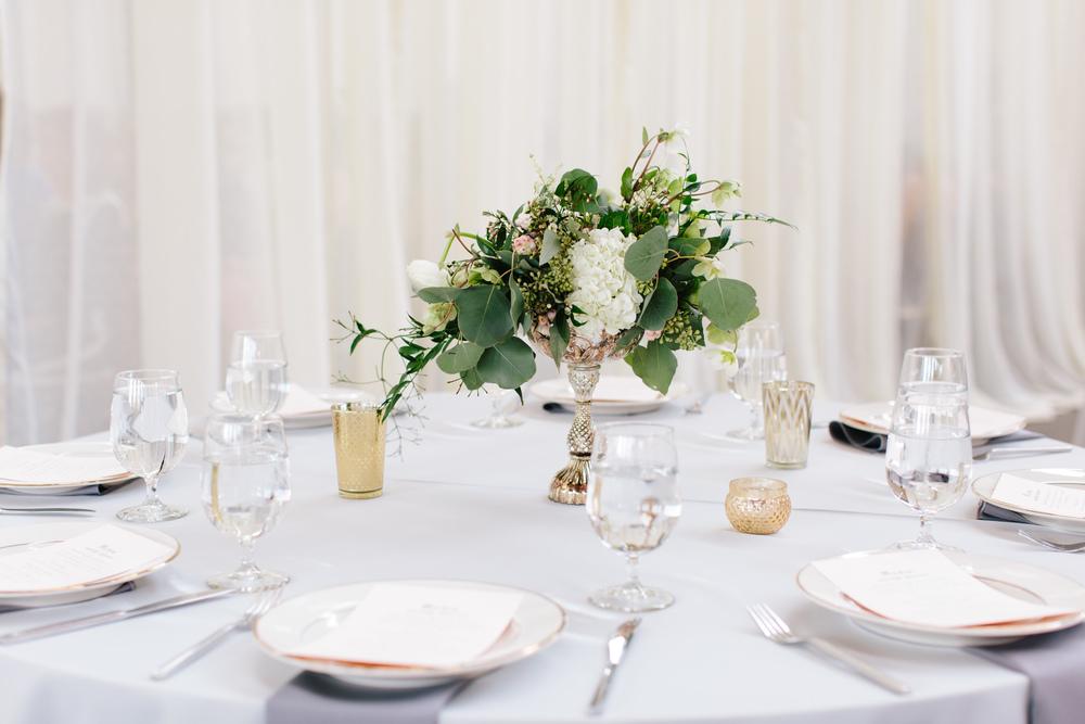 LCP Quinley Johnson Wedding Highlights-165.jpg