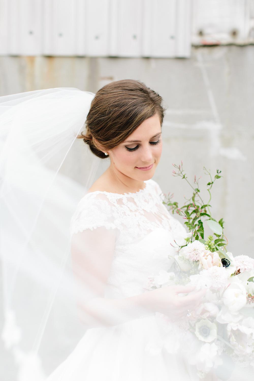 LCP Quinley Johnson Wedding Highlights-61.jpg