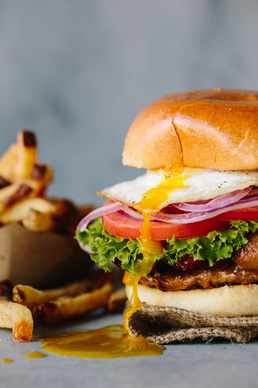 LCP FHHG Food Photography Blog-5.jpg