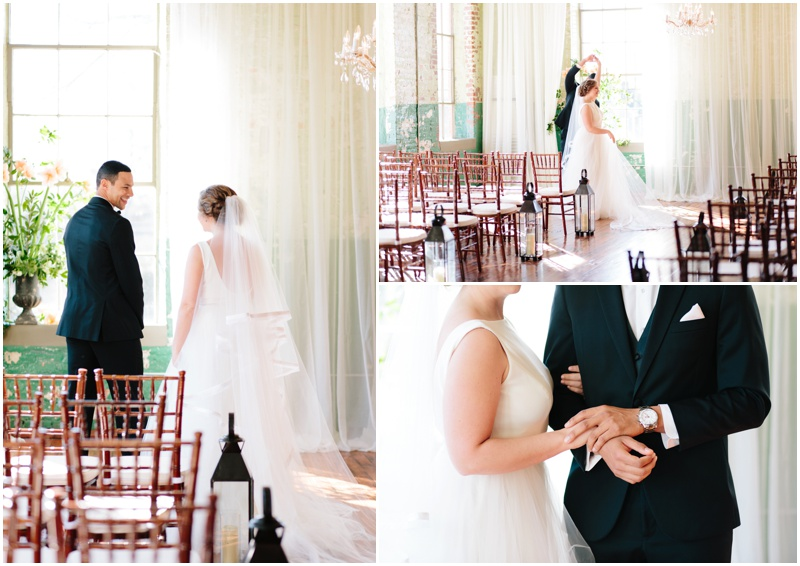 The Engine Room Monroe GA Wedding Photographer_0006.jpg