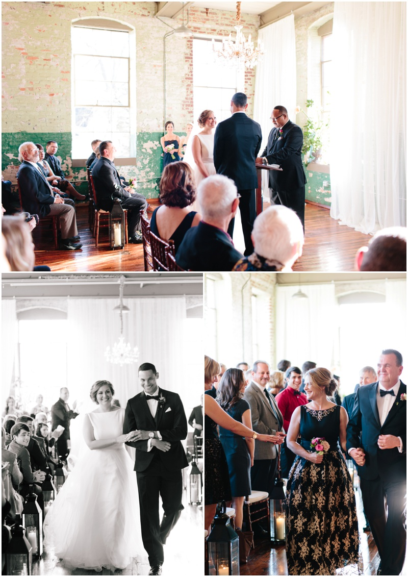 The Engine Room Monroe GA Wedding Photographer_0014.jpg